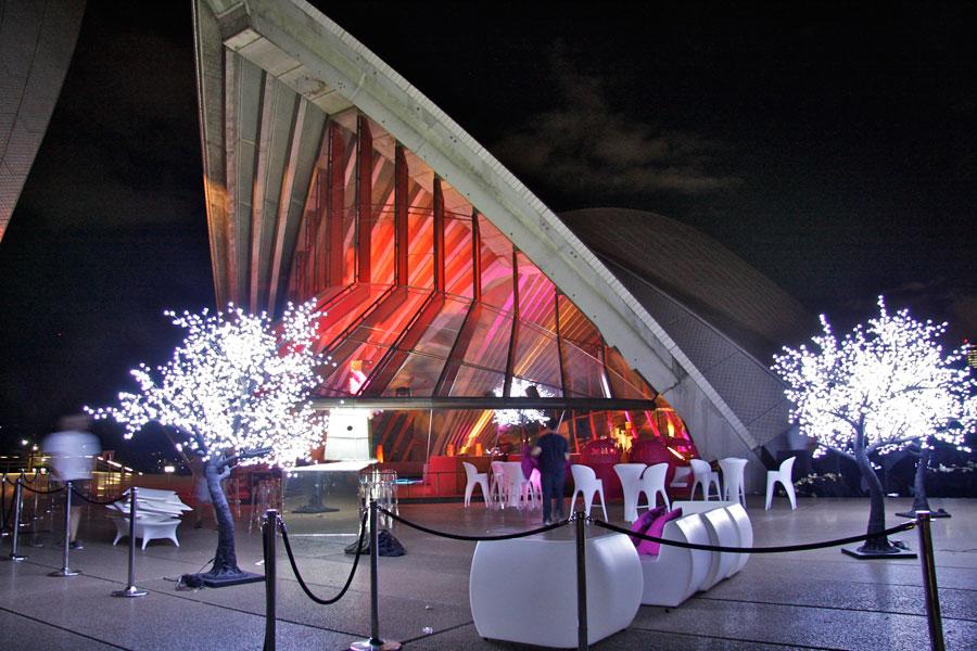 02-Opera-House-event.jpg