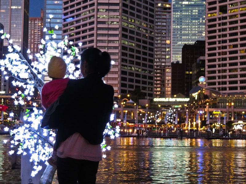 Darling-Harbour-Winter-Festival-1.jpg