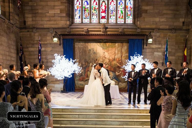 01-Sydney-Uni-Wedding-styled-by-Nightingales.jpg