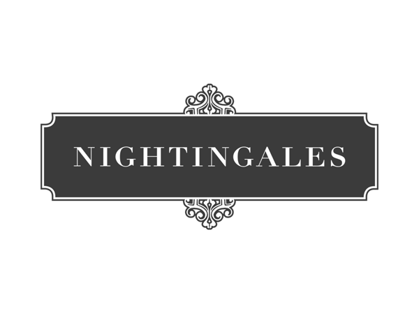 Nightingales.png