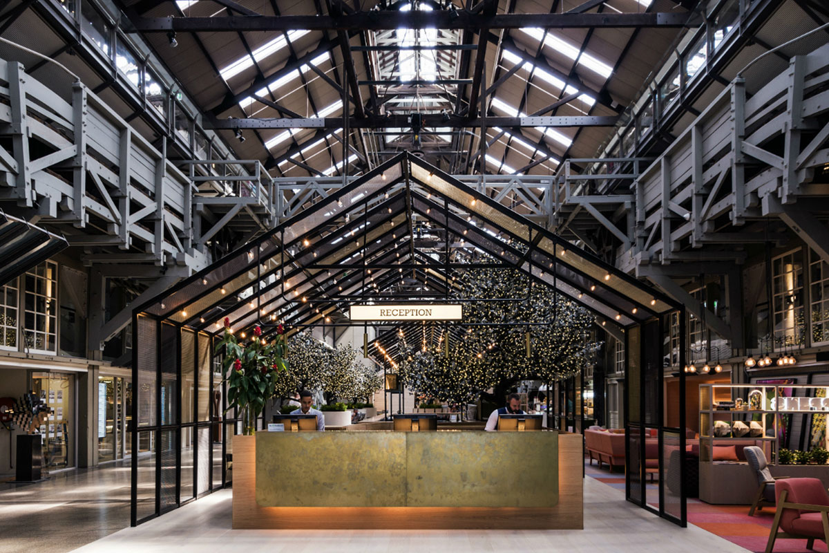 Ovolo-Hotel-Home-Page-Image.jpg