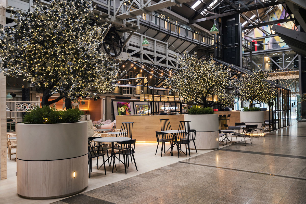 Ovolo-Hotel-Lo-Lounge-Garden-Lounge.jpg