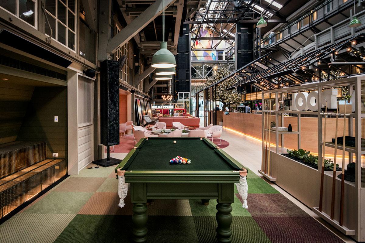 Ovolo-Hotel-Lo-Lounge-Pool-Room.jpg