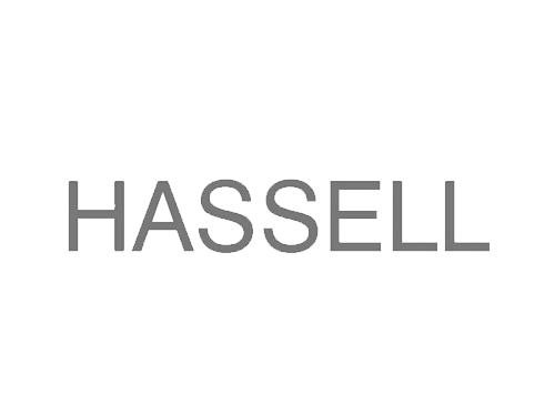 Hassell logo.png