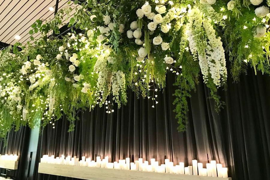 Floristry-mounts.jpg