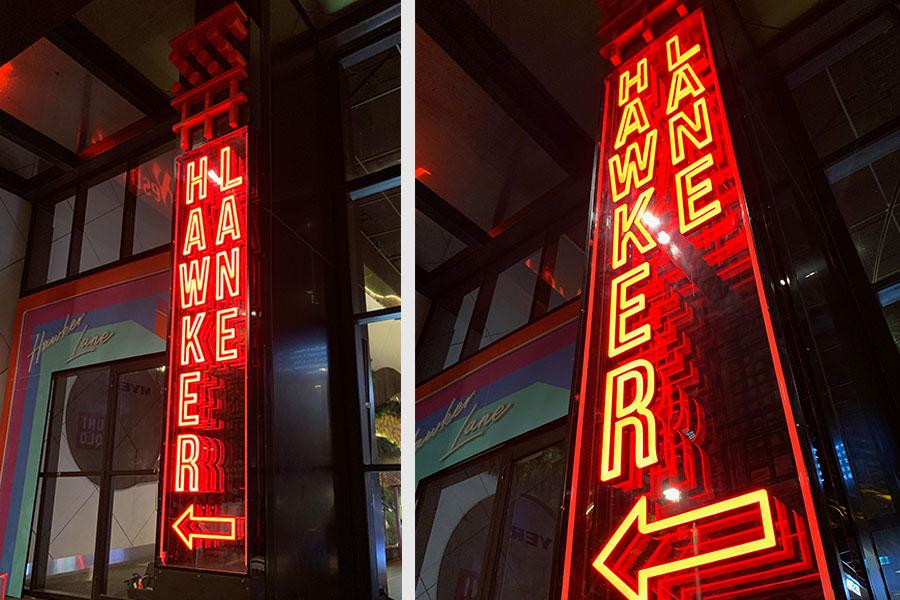 Hawker-Lane.jpg