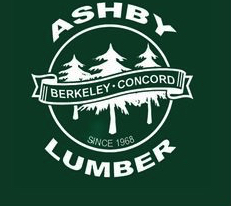 lumber-1.jpg