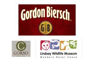 logos2-300x232.jpg