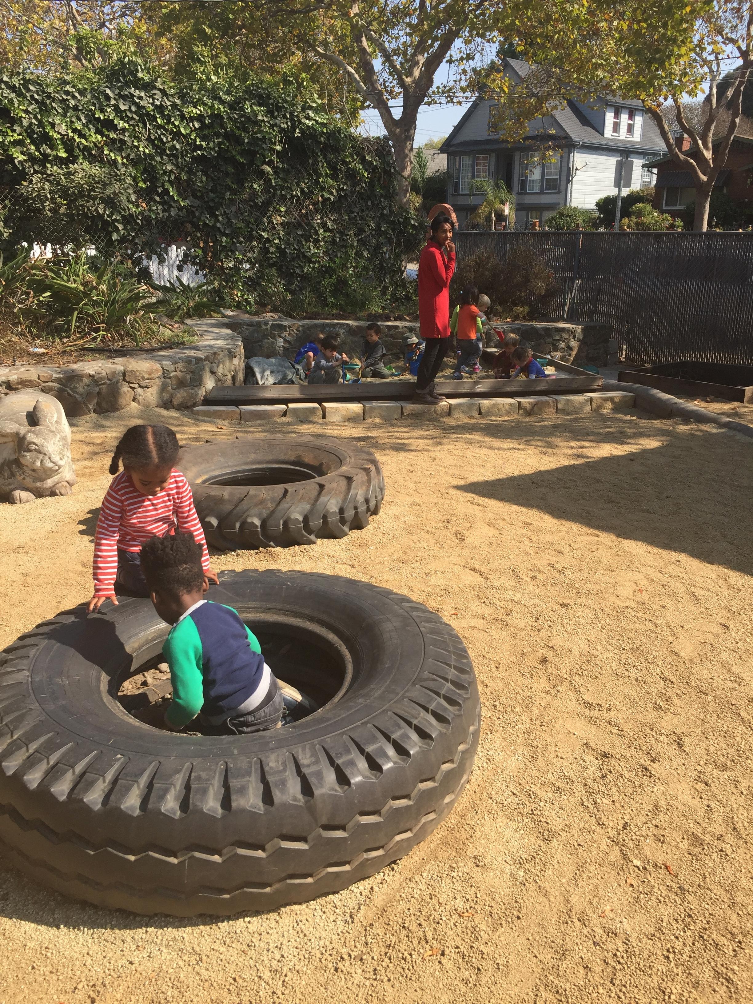 new yard tires.JPG