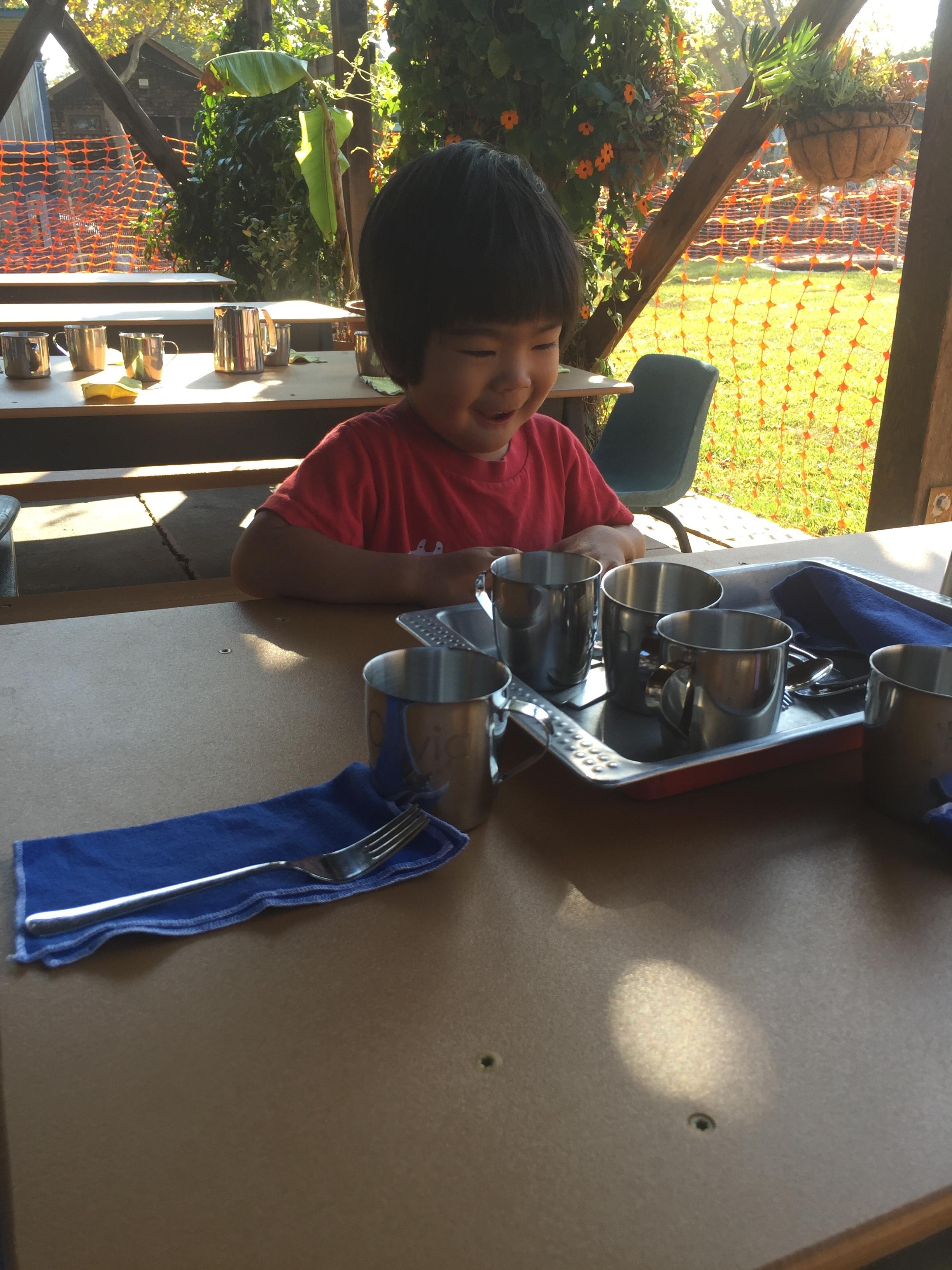 kiyo table set 9:16.JPG