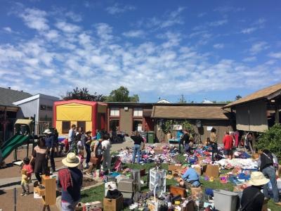 yard sale sky 2017.JPG