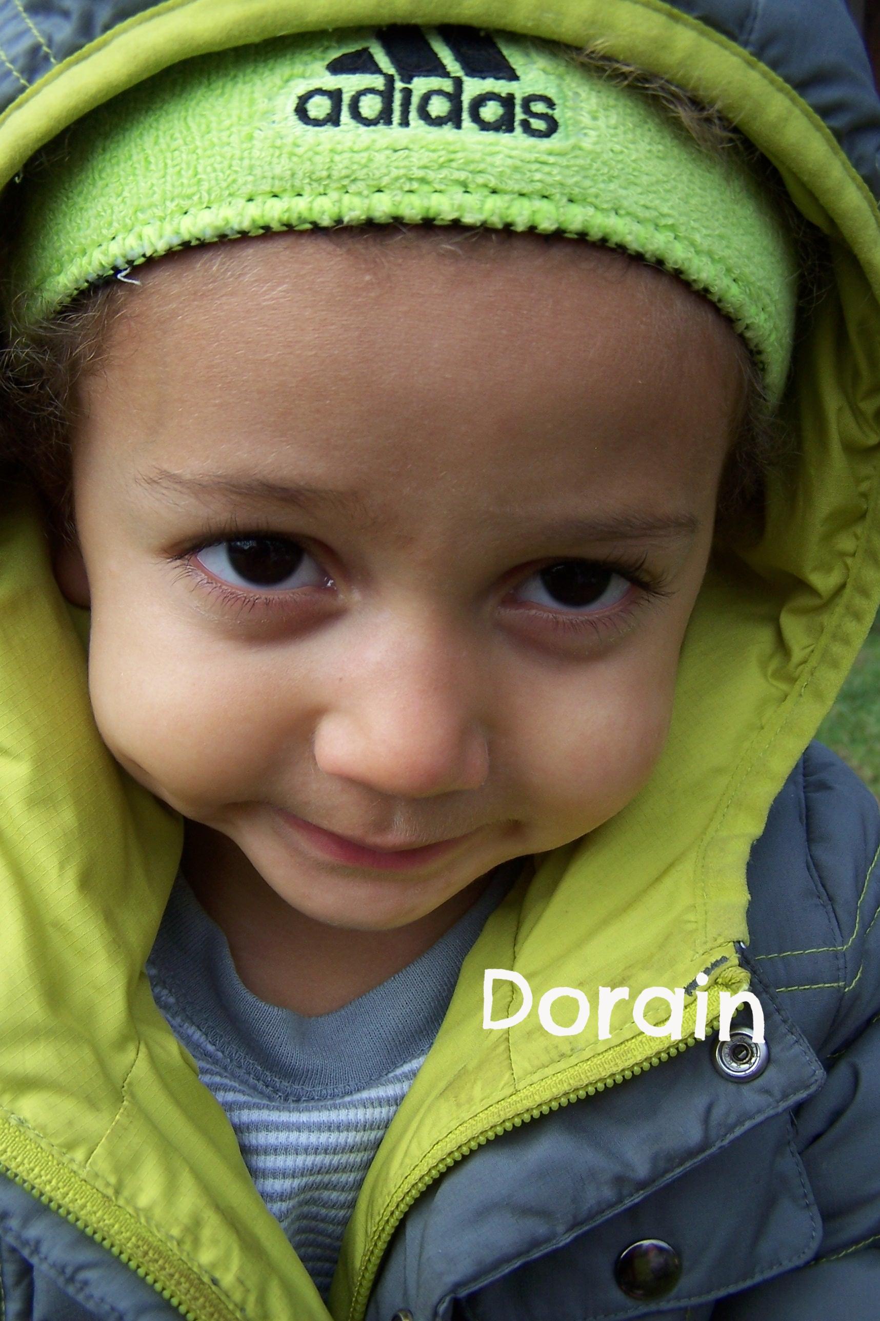 cute dorian.jpg