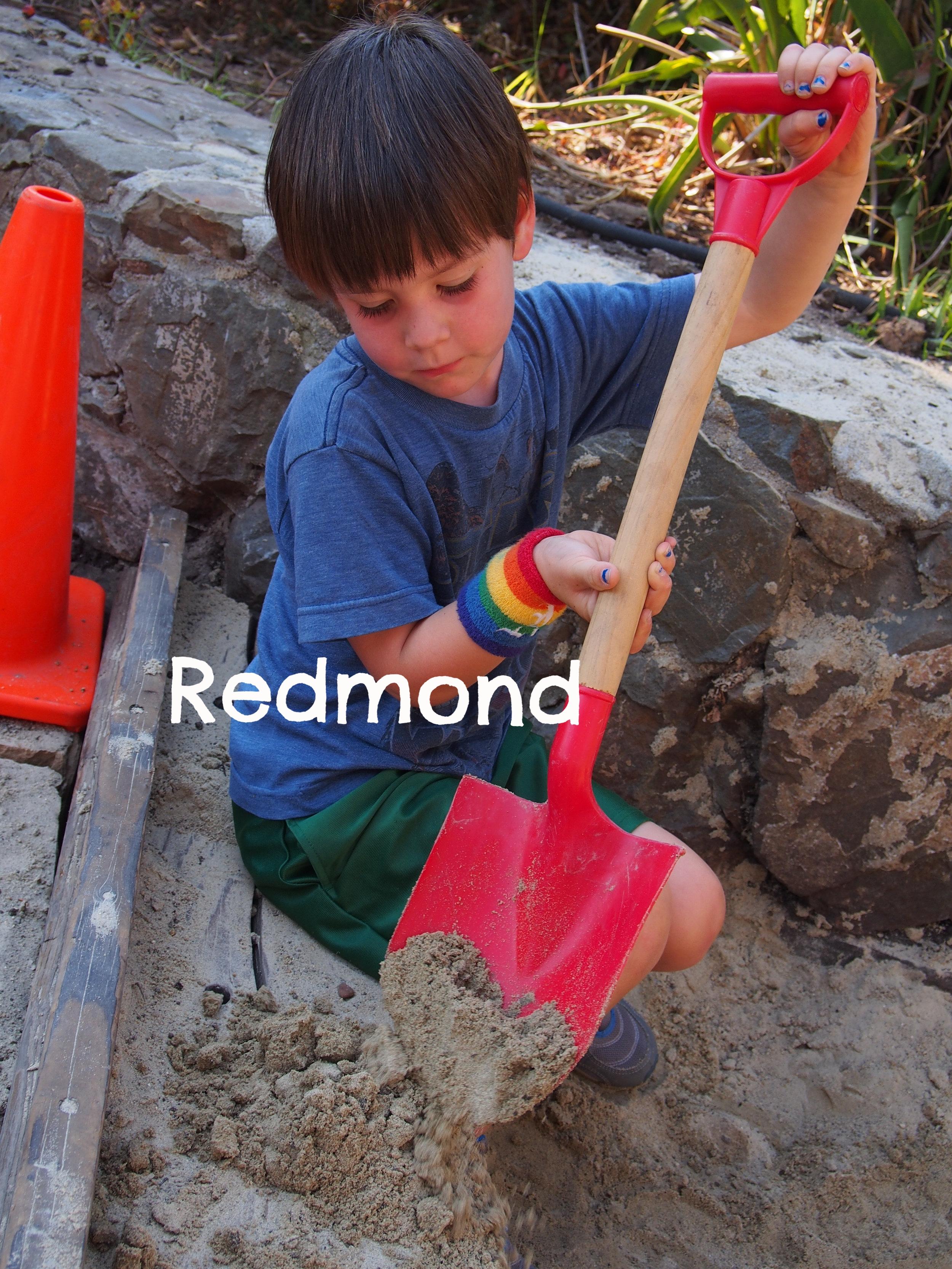 redmond shovel.jpeg