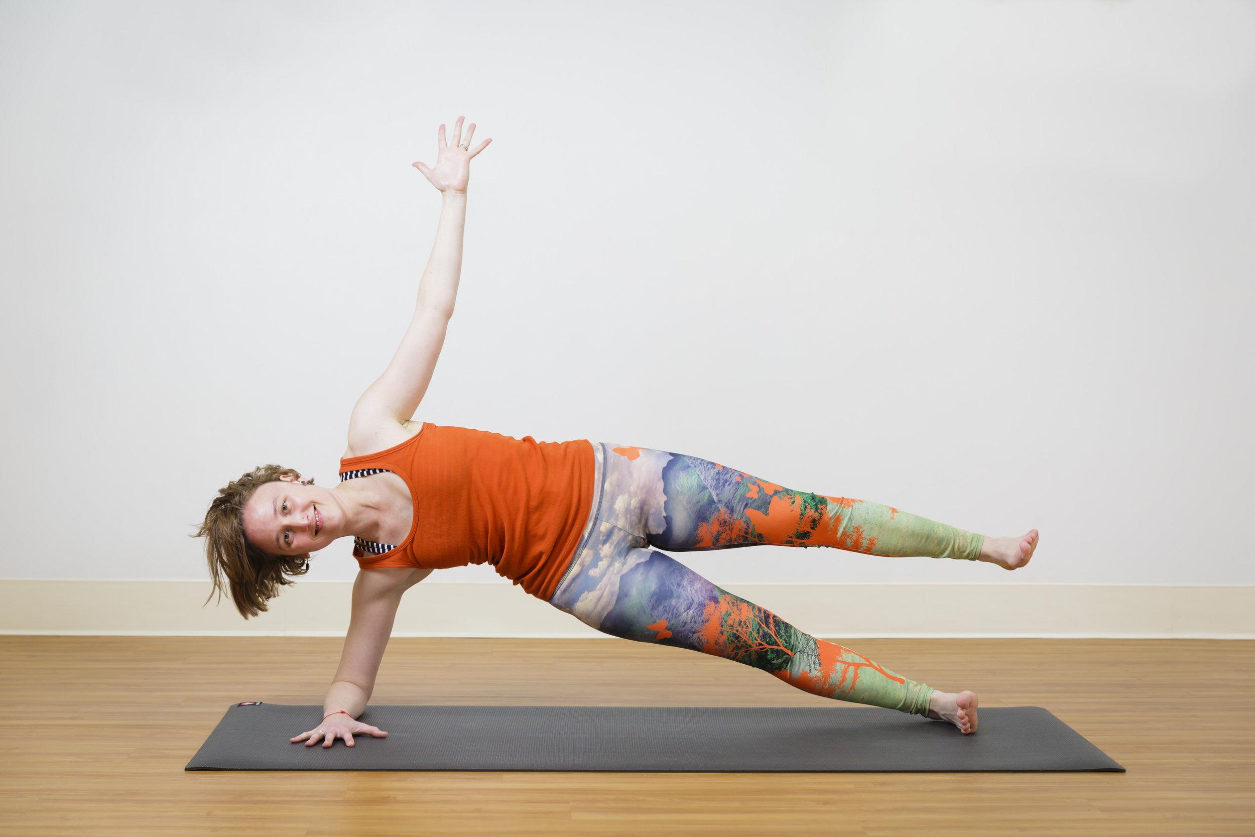 kerstin yoga advertisement.jpg