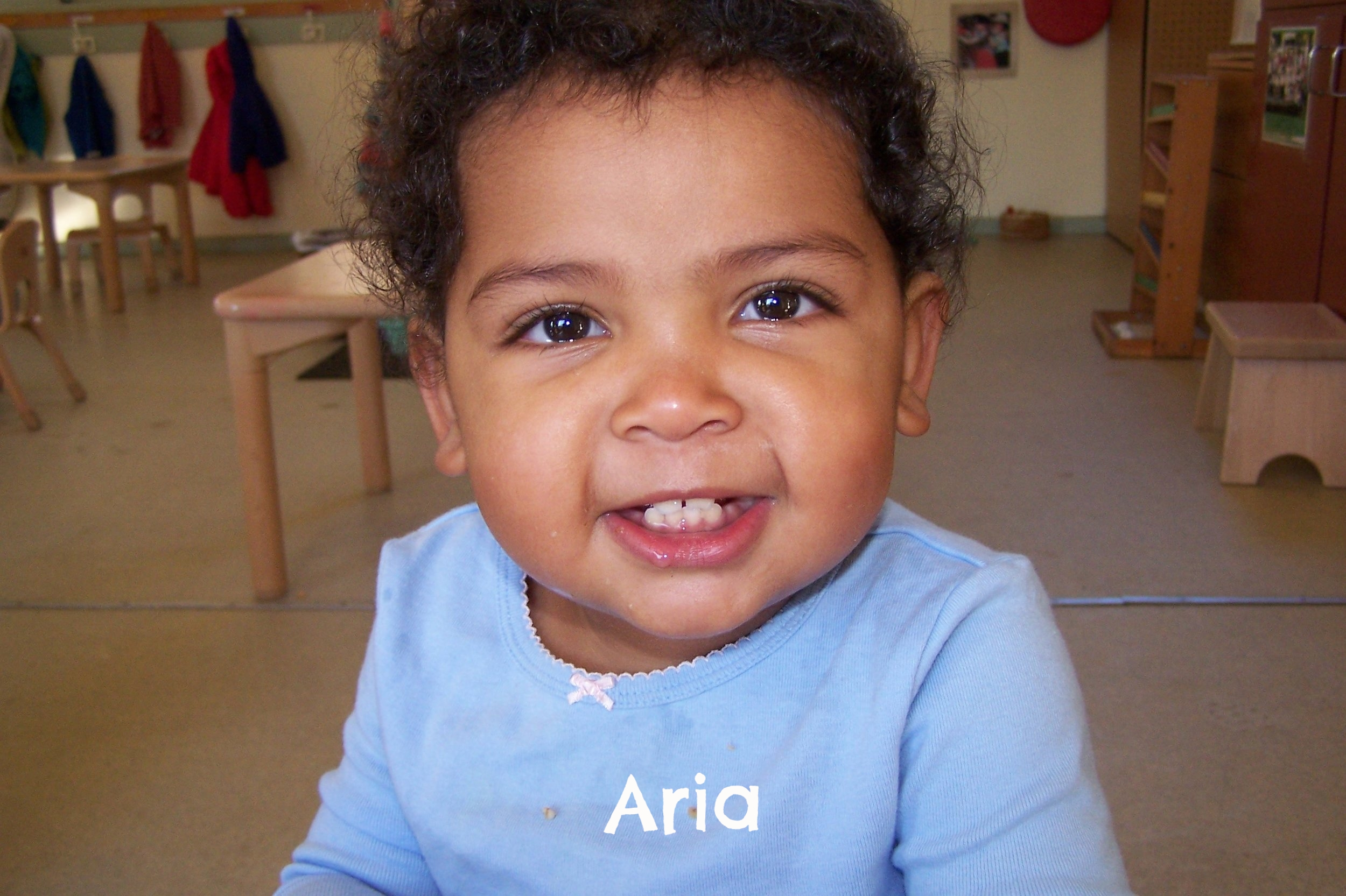 toddler teeth aria copy.jpeg