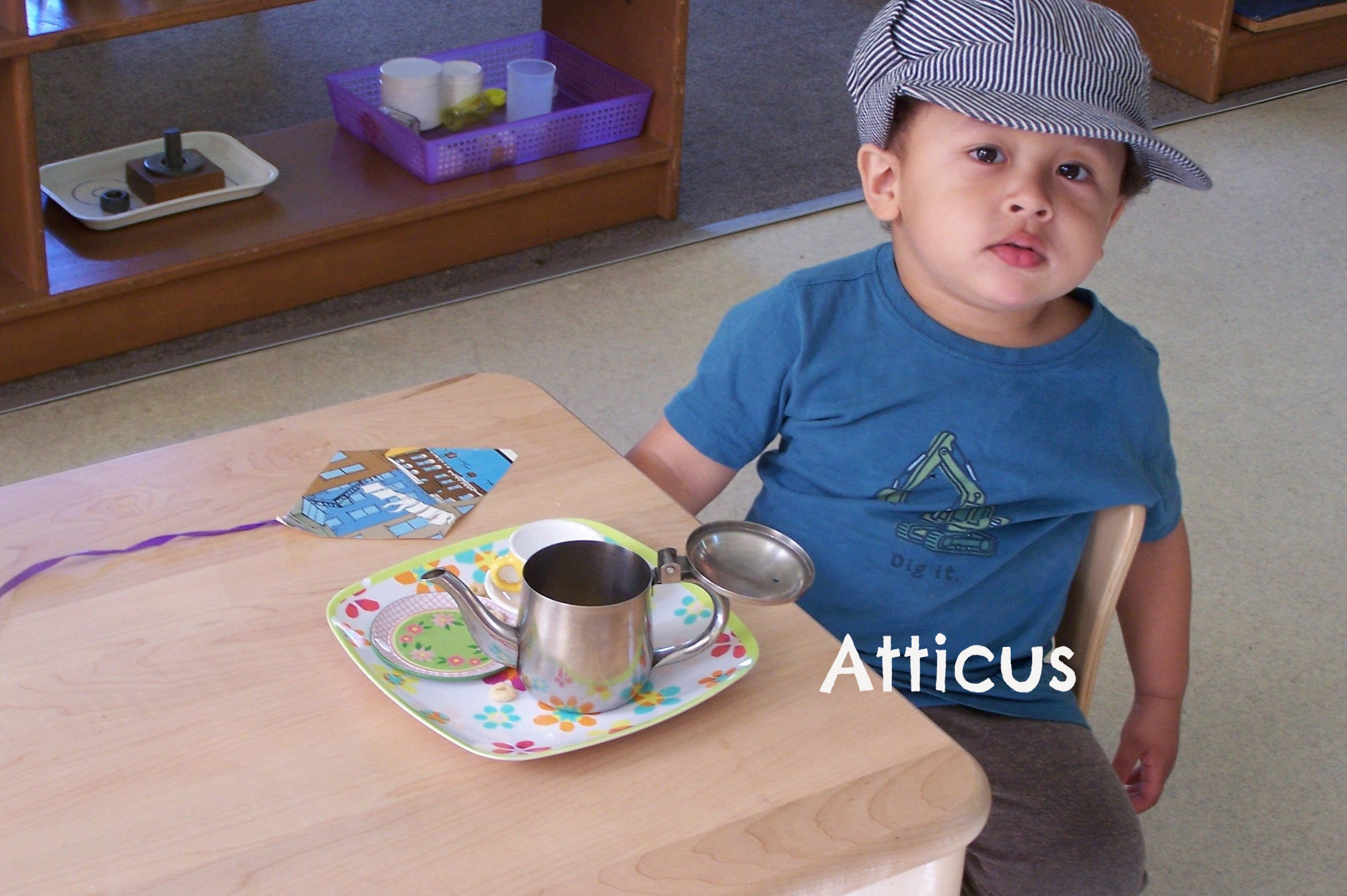 atti tea toddler copy.jpeg