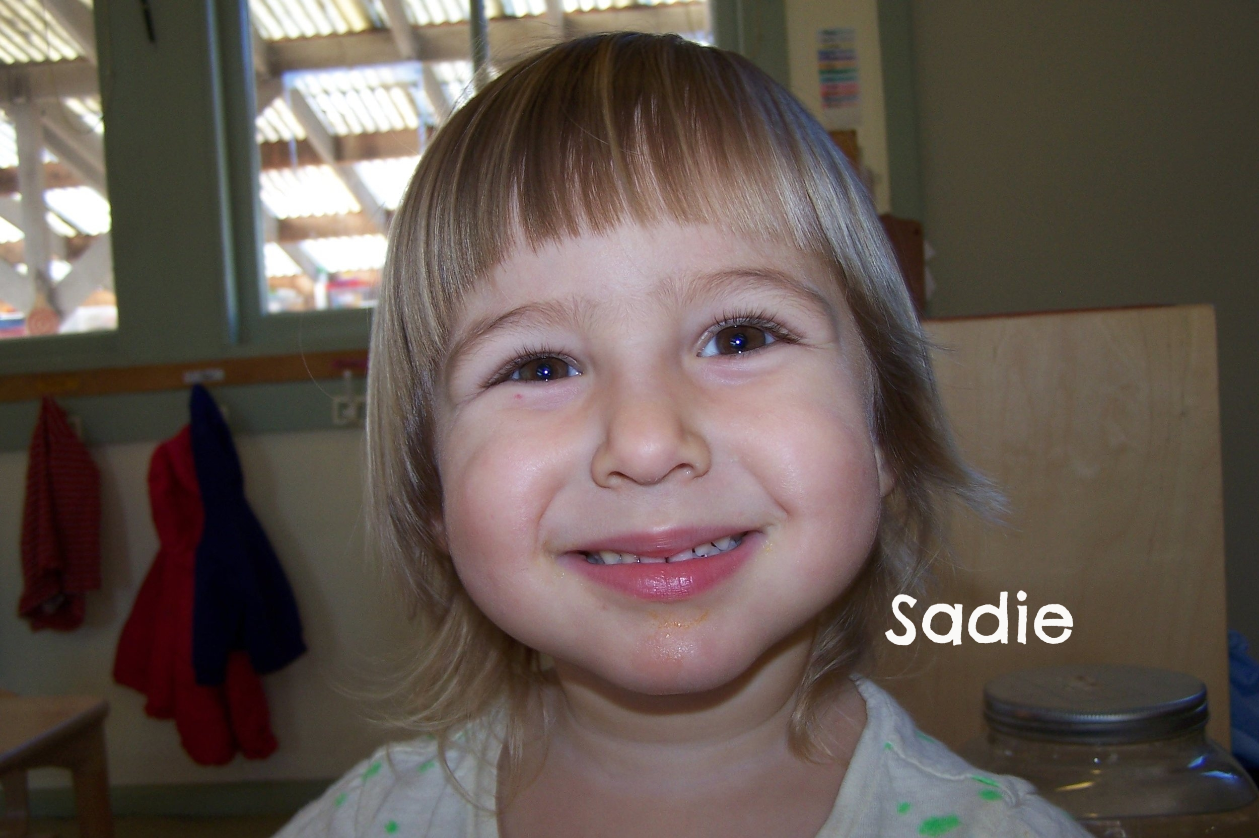 sadie smile.jpg