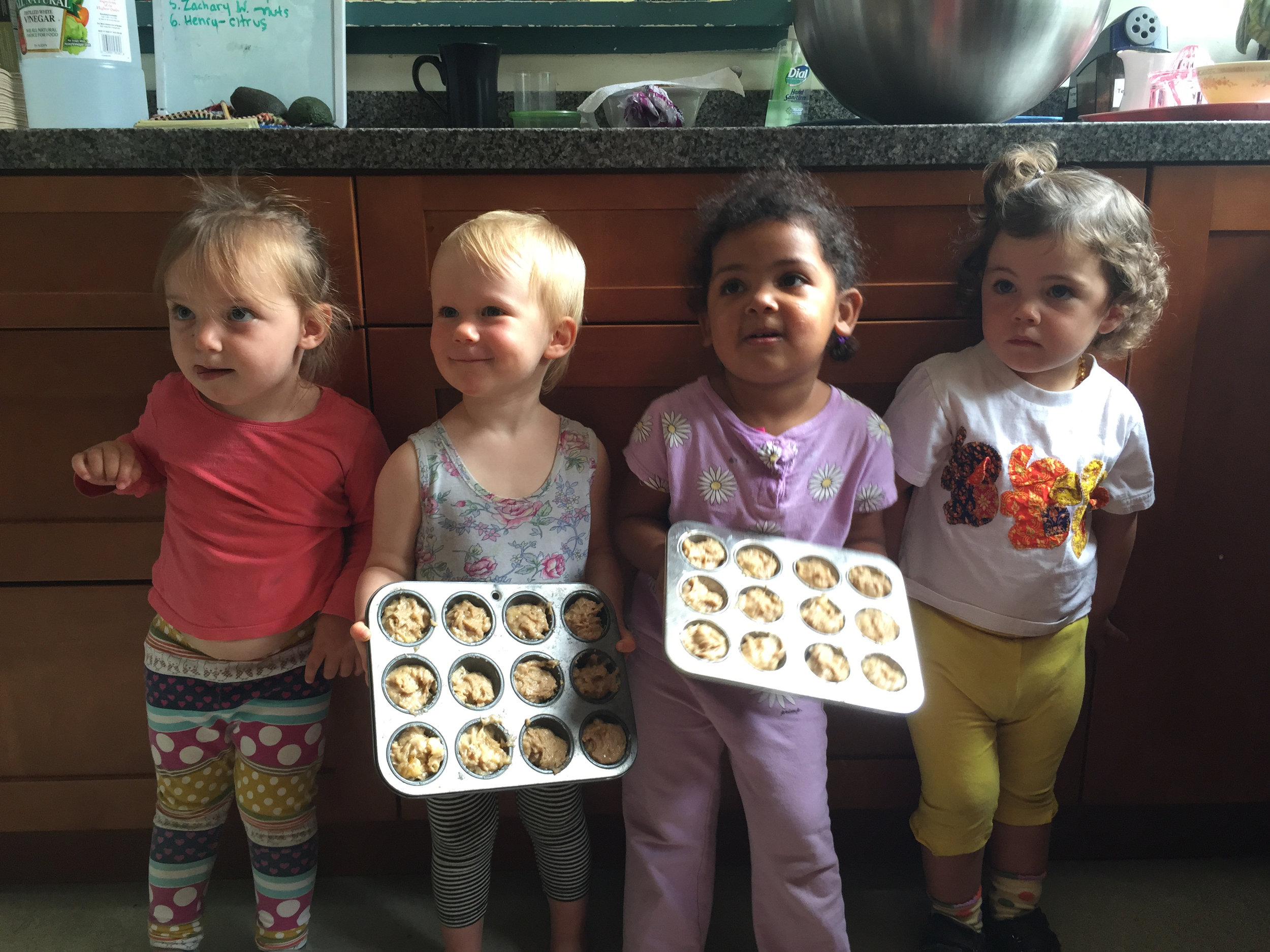 toddler bakers1 copy.jpeg