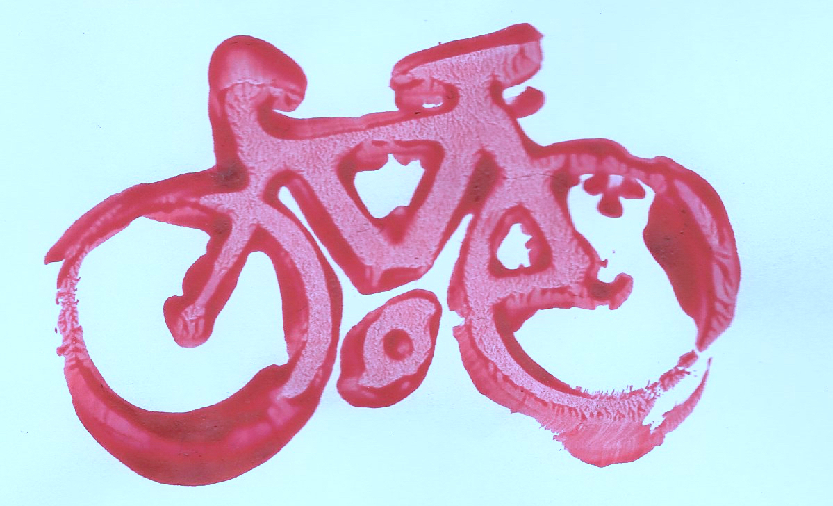 bike stamp image copy3.jpeg