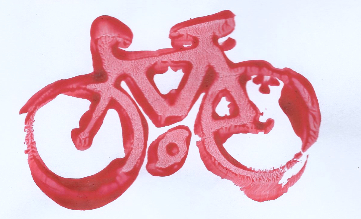 bike stamp image .jpeg