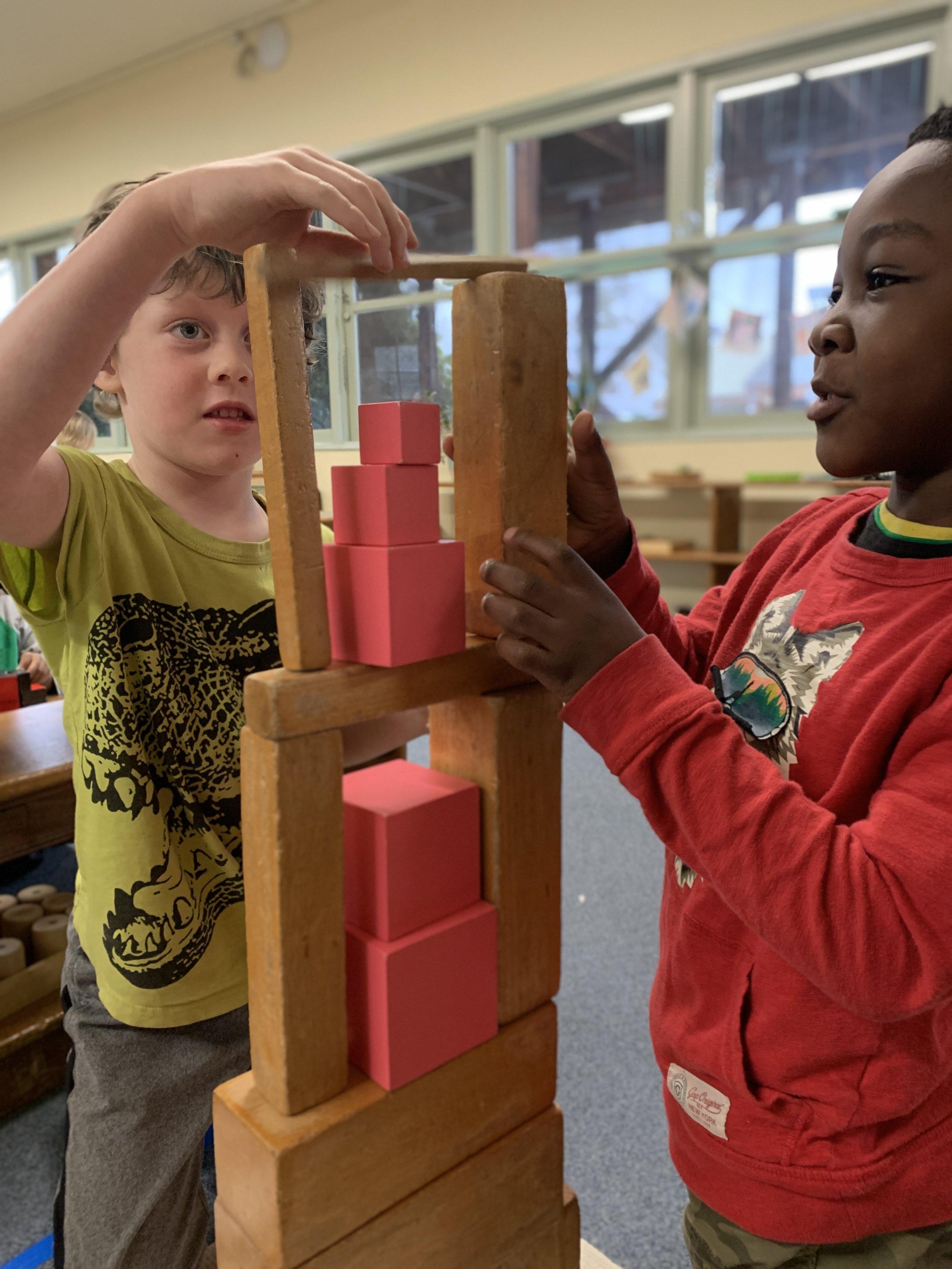 solomon evan pink cube brown stairs copy.jpeg