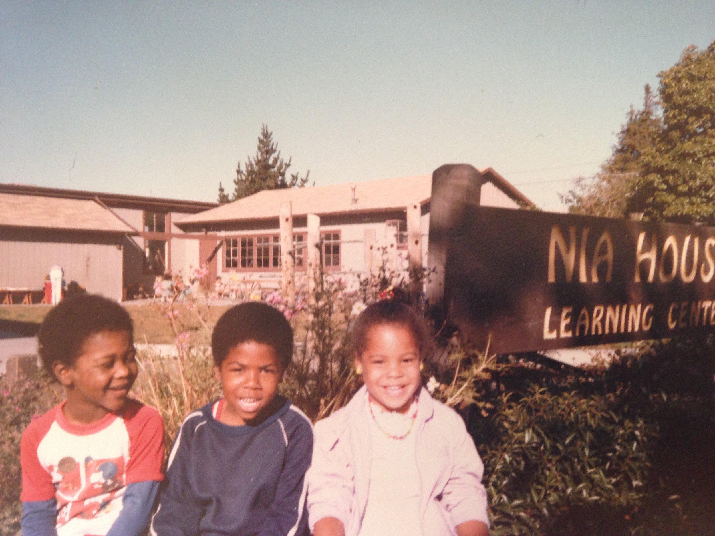 Nia House then pic.jpg