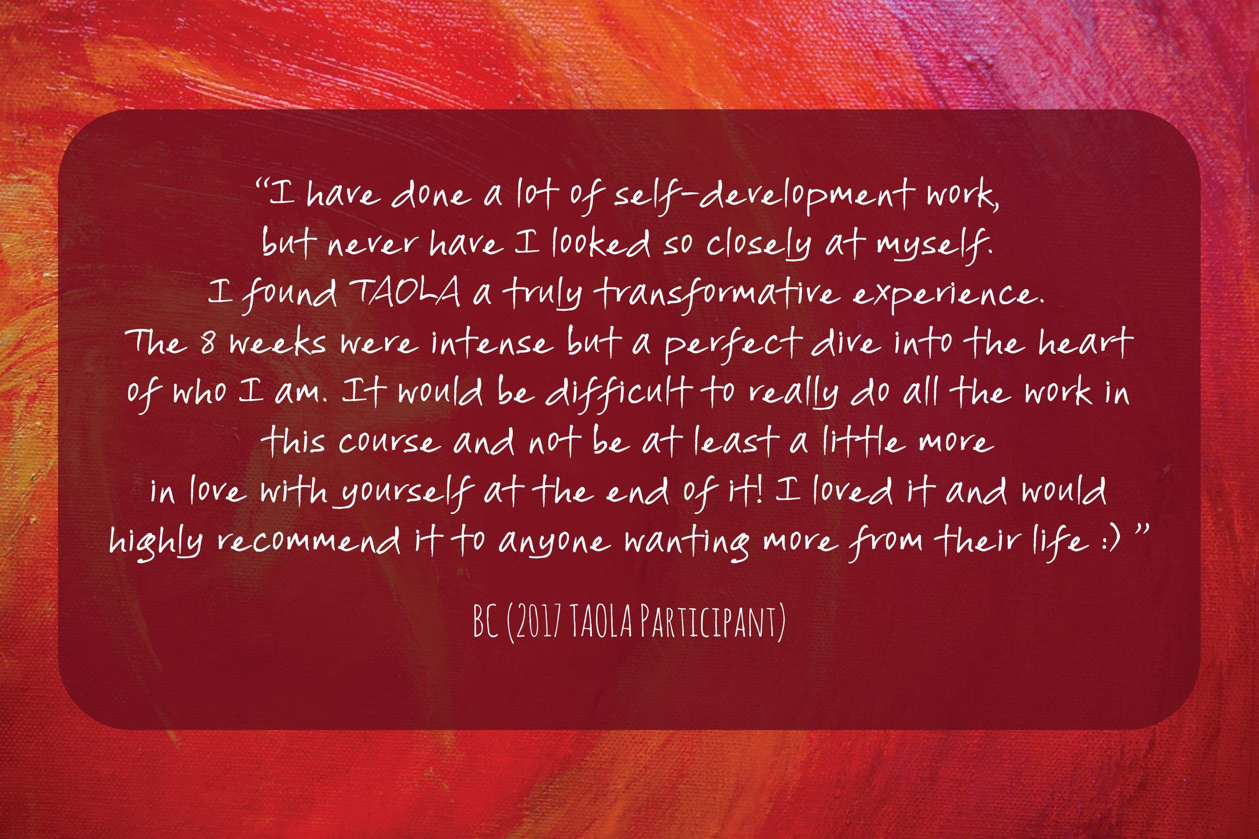 Testimonials - TAOLA #2 (RGB)-01.jpg