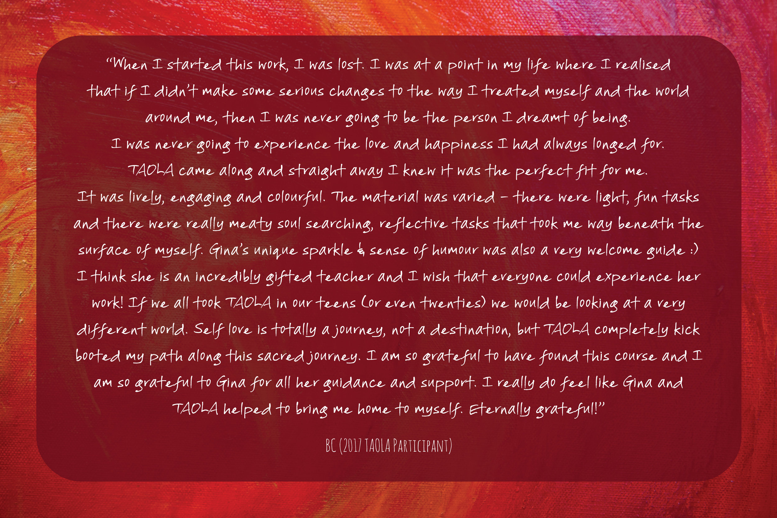Testimonials - TAOLA B#1 (RGB)-01.jpg