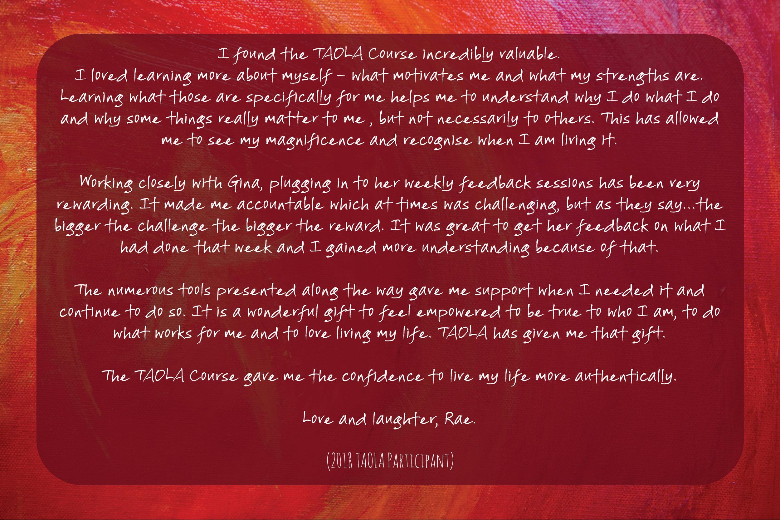 Testimonials - TAOLA Rae (RGB)-01.jpg
