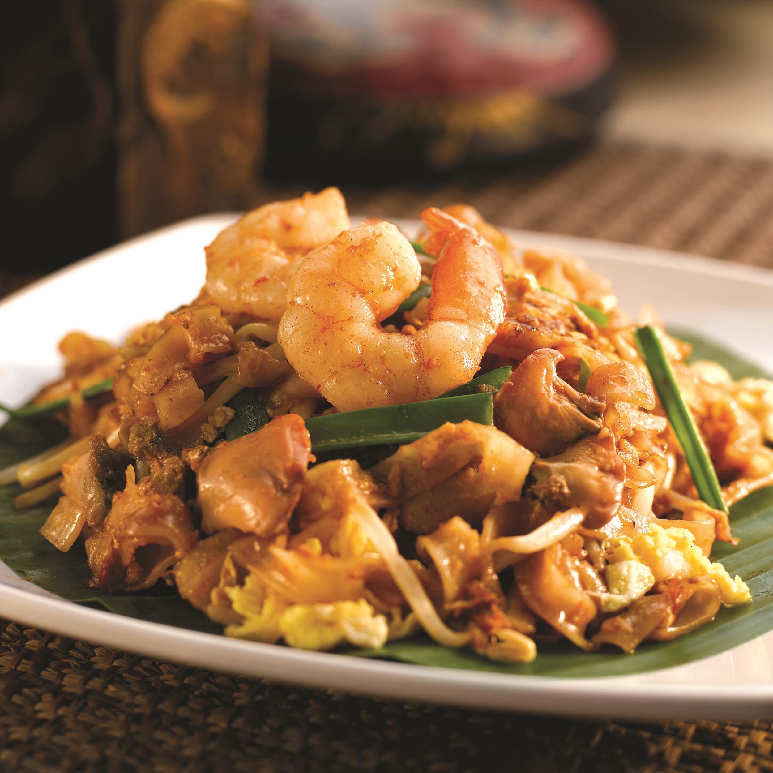 Penang Fried Koay Teow (Halal).jpg