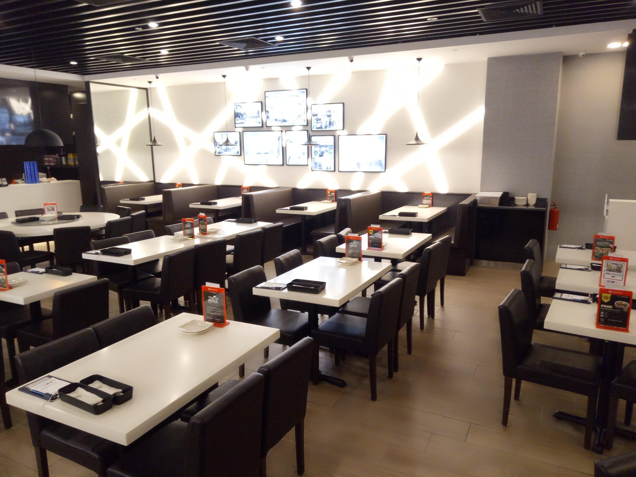 CPO Interior 1.jpg