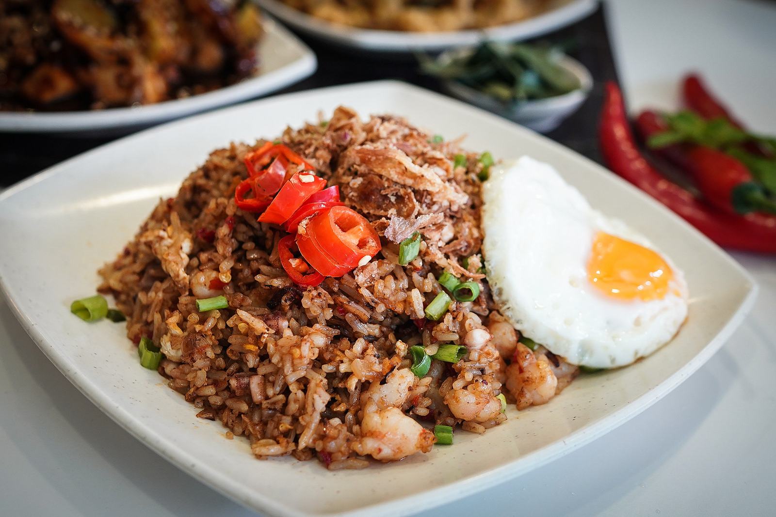 Penang Sambal Fried Rice by Ms TC.jpg