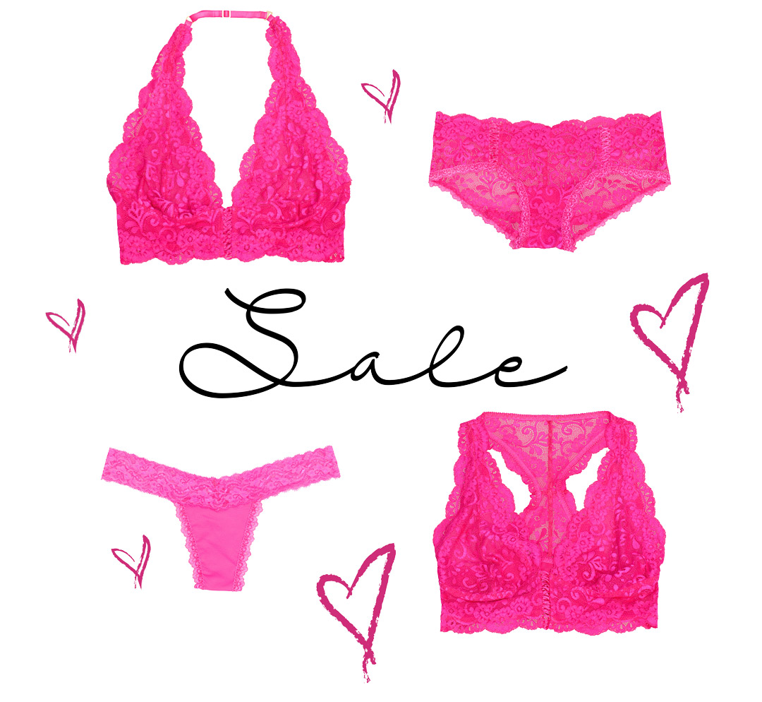 IG-SALE-FLASH-SALE-HIBISCUS-2.9.jpg