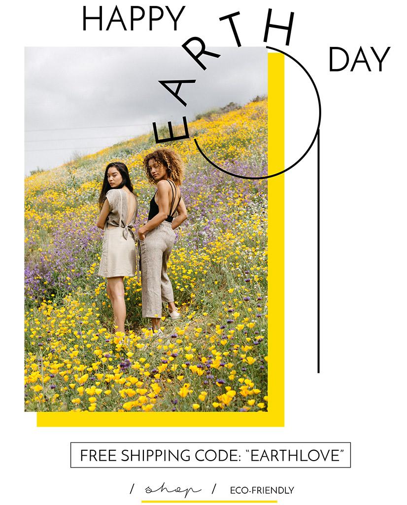 E-DAY-1.jpg