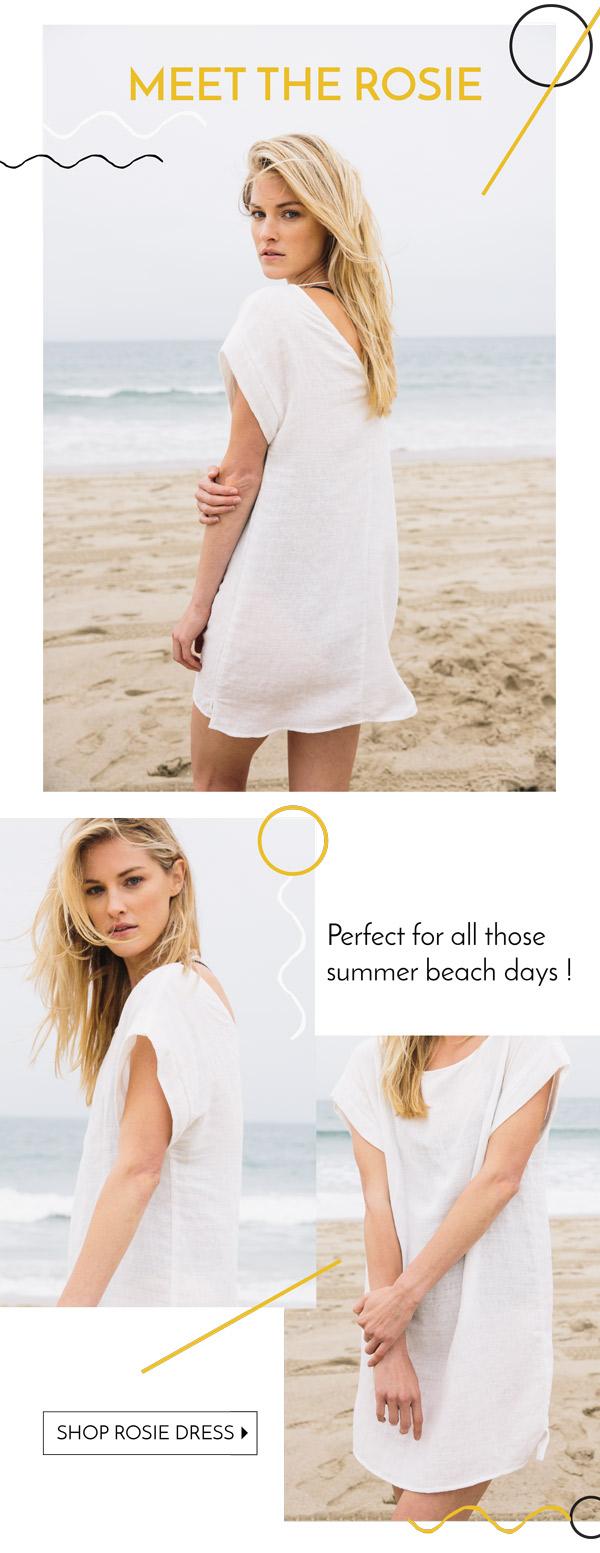ROSIE-DRESS-1.jpg