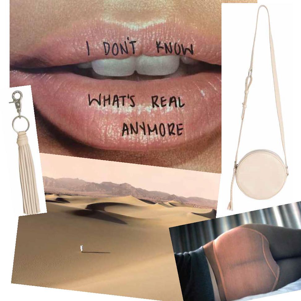 cream collage.jpg