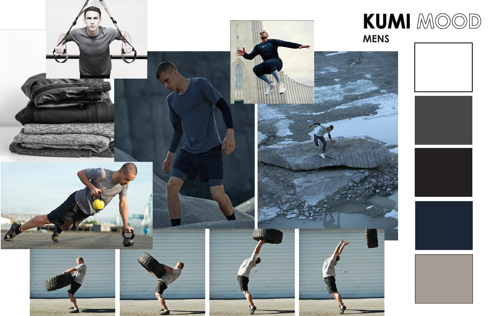 KUMI-1.18-9.jpg