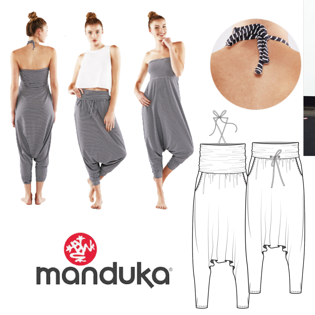 MANDUKA-POST-8.1.19-1.jpg