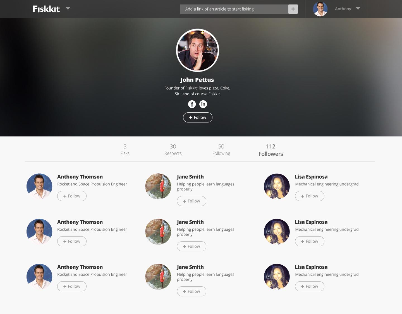 User-Profile.jpg
