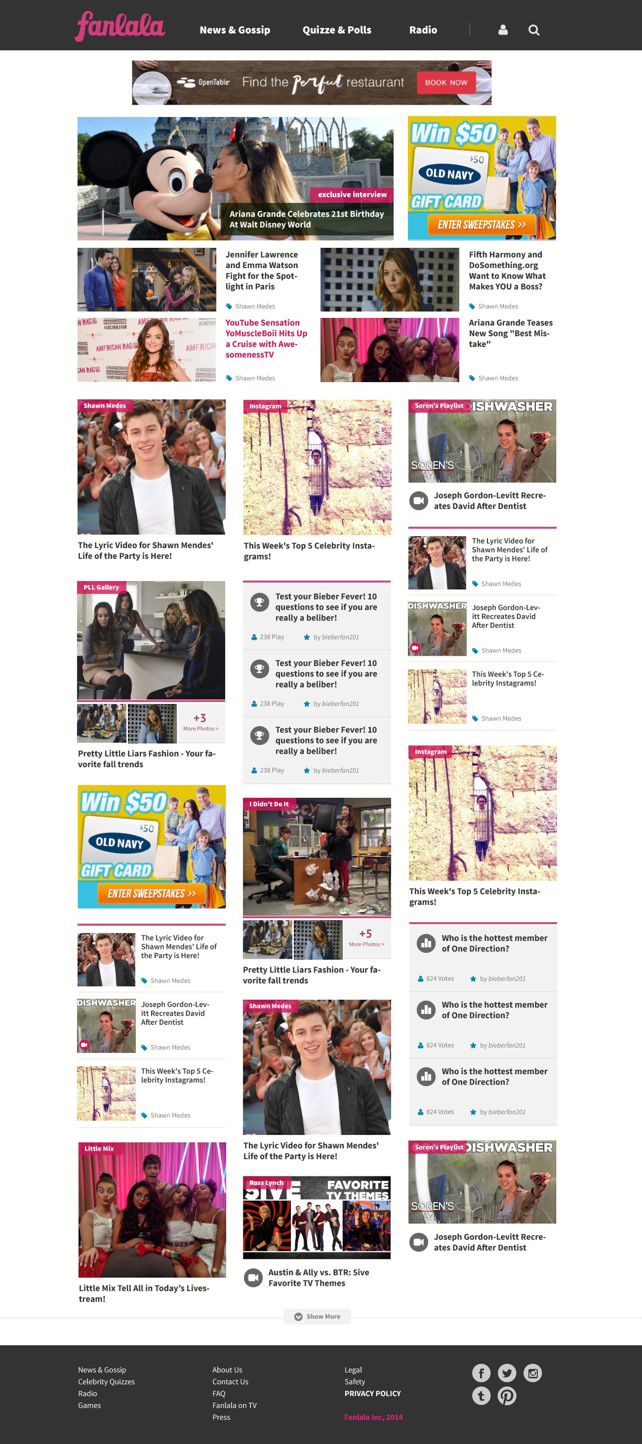 Fanlala-New-Homepage.jpg