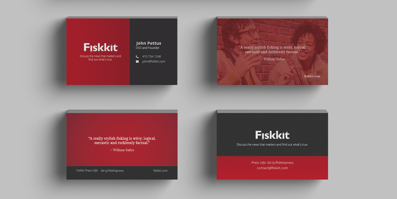Fiskkit-Cards copy.jpg