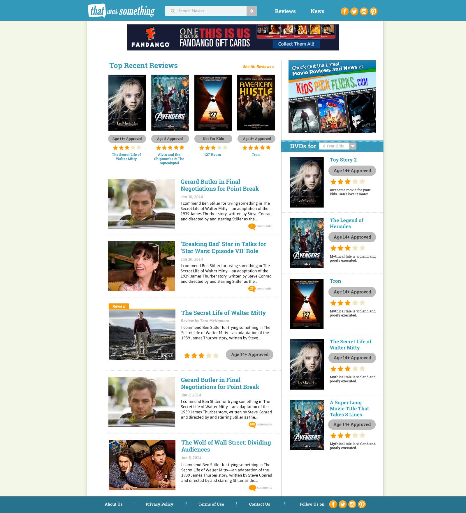 tws-homepage.jpg