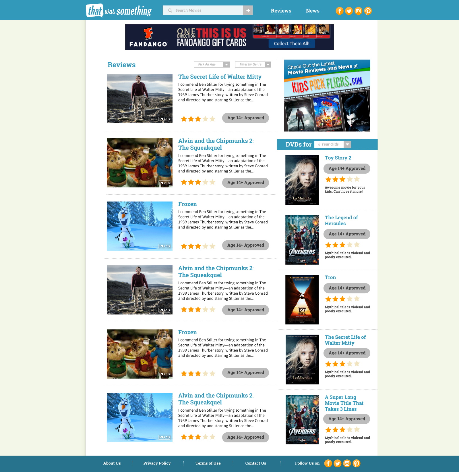 tws-review-listing.jpg