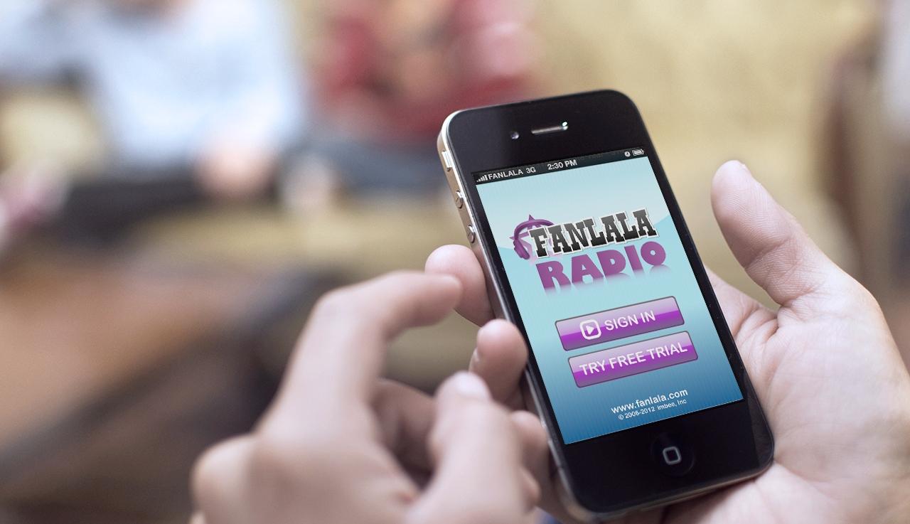 Fanlala-Radio.jpg