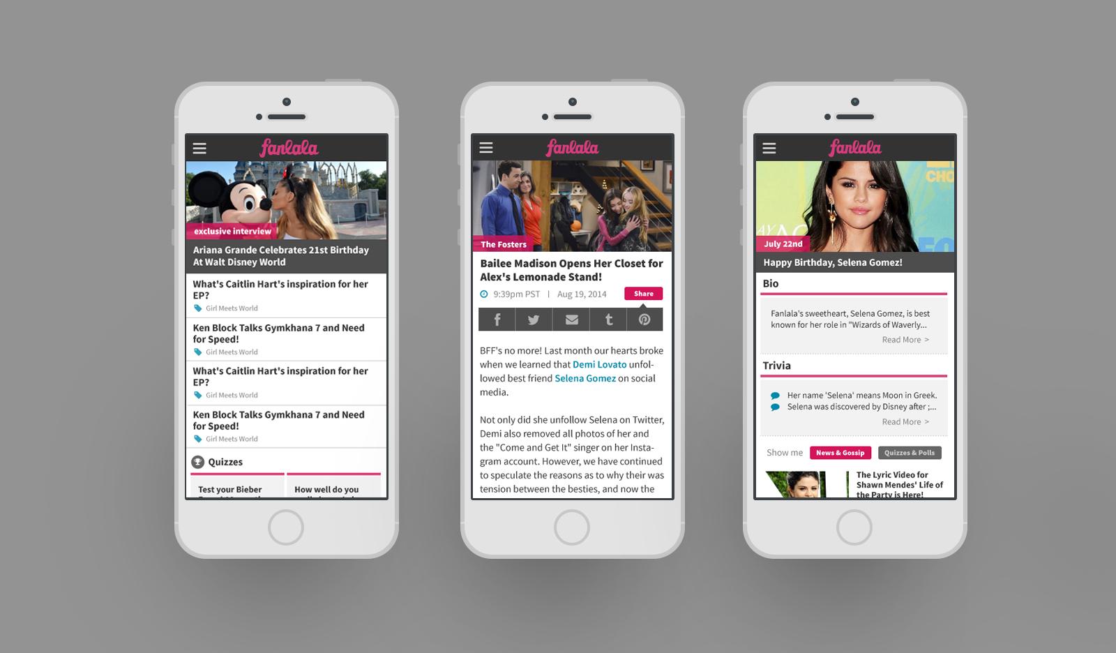 Fanlala-mobile-1-v2.jpg