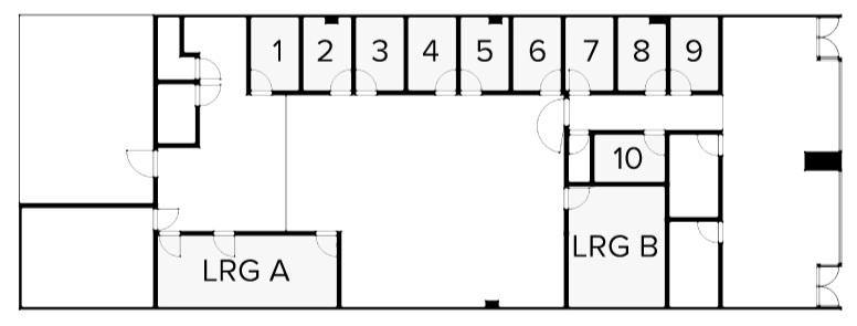 studio+floorplan