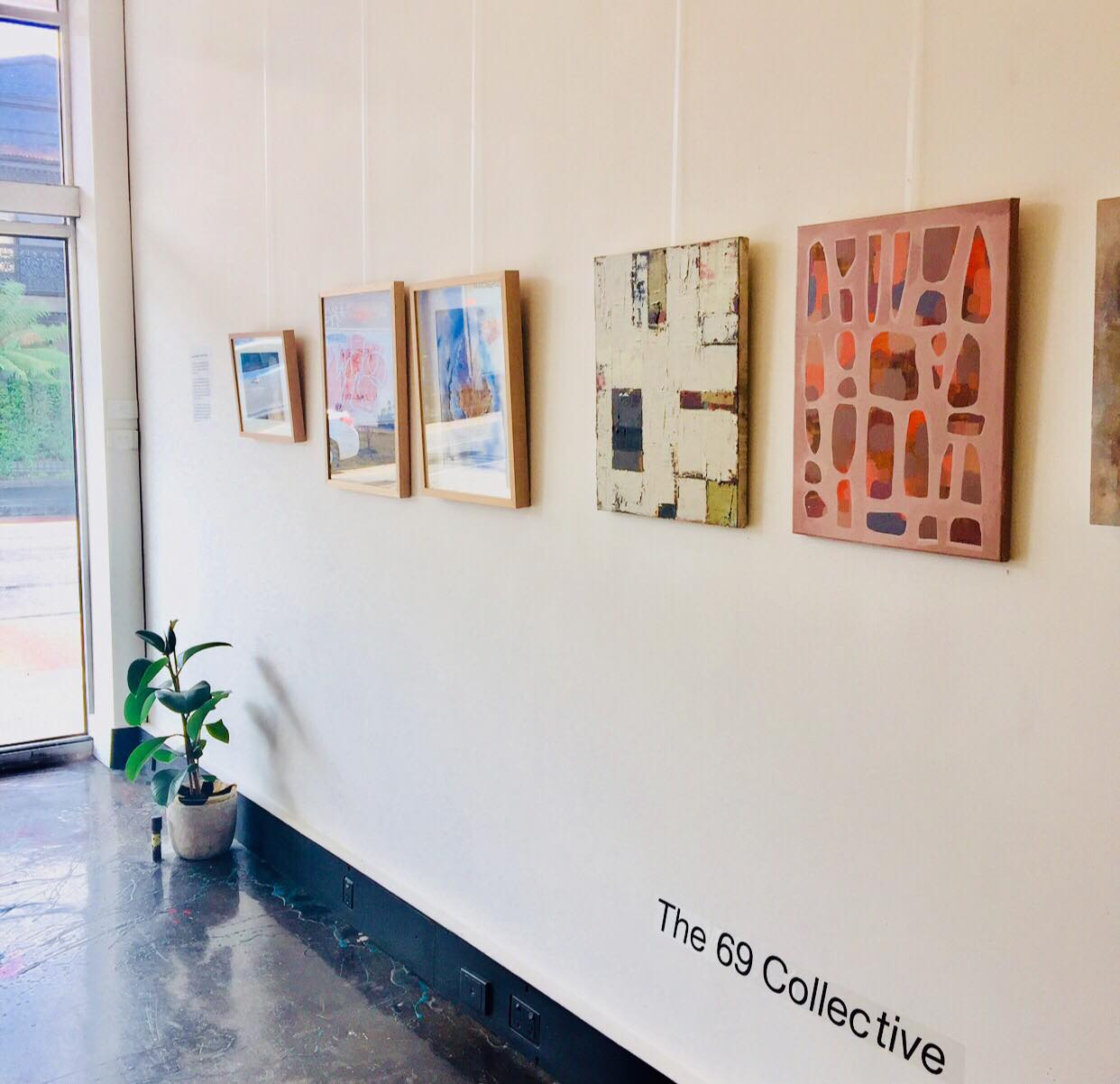 The 69 Collective Black Cat Gallery 1 2018.jpeg
