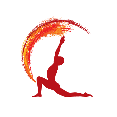 Hot Power Yoga Yogabodyworks