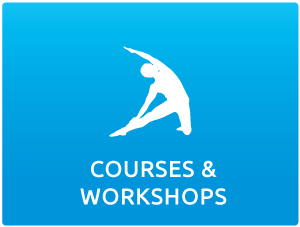 Yoga Body Works Courses & Workshops