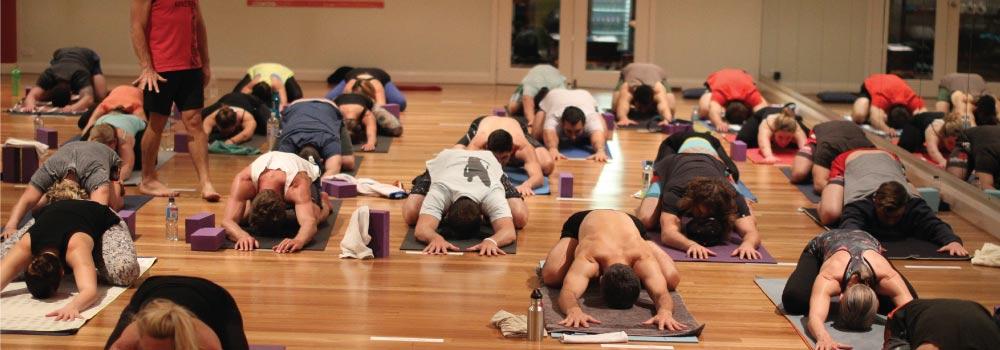 YogaBodyWorks_studio.jpg